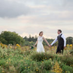 Ottawa wedding photographers, Strathmere, North Gower Photographer