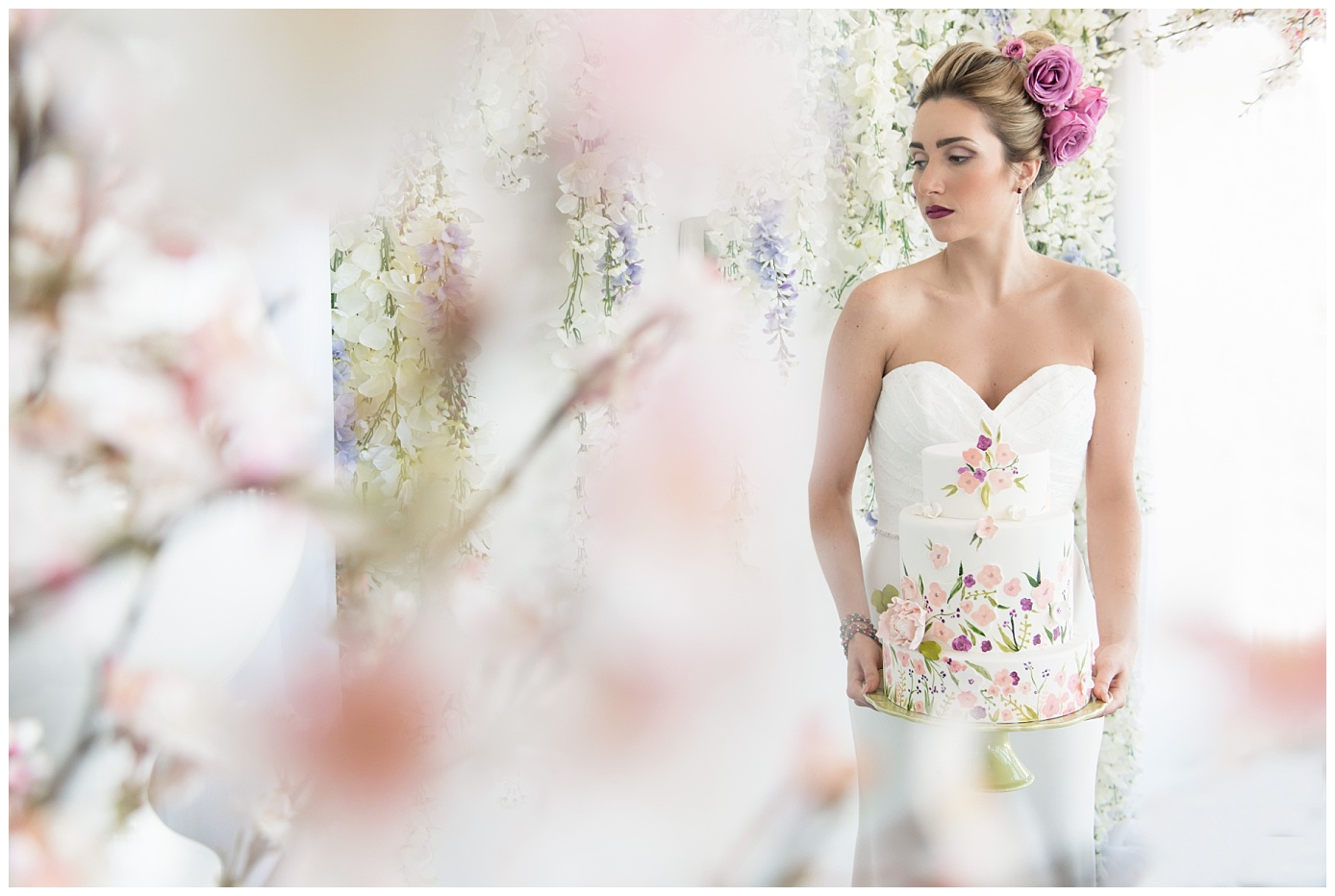 Wild Bloom, Styled Shoot, Lago, Ottawa styled shoot, wedding photography, Ottawa styled weddings