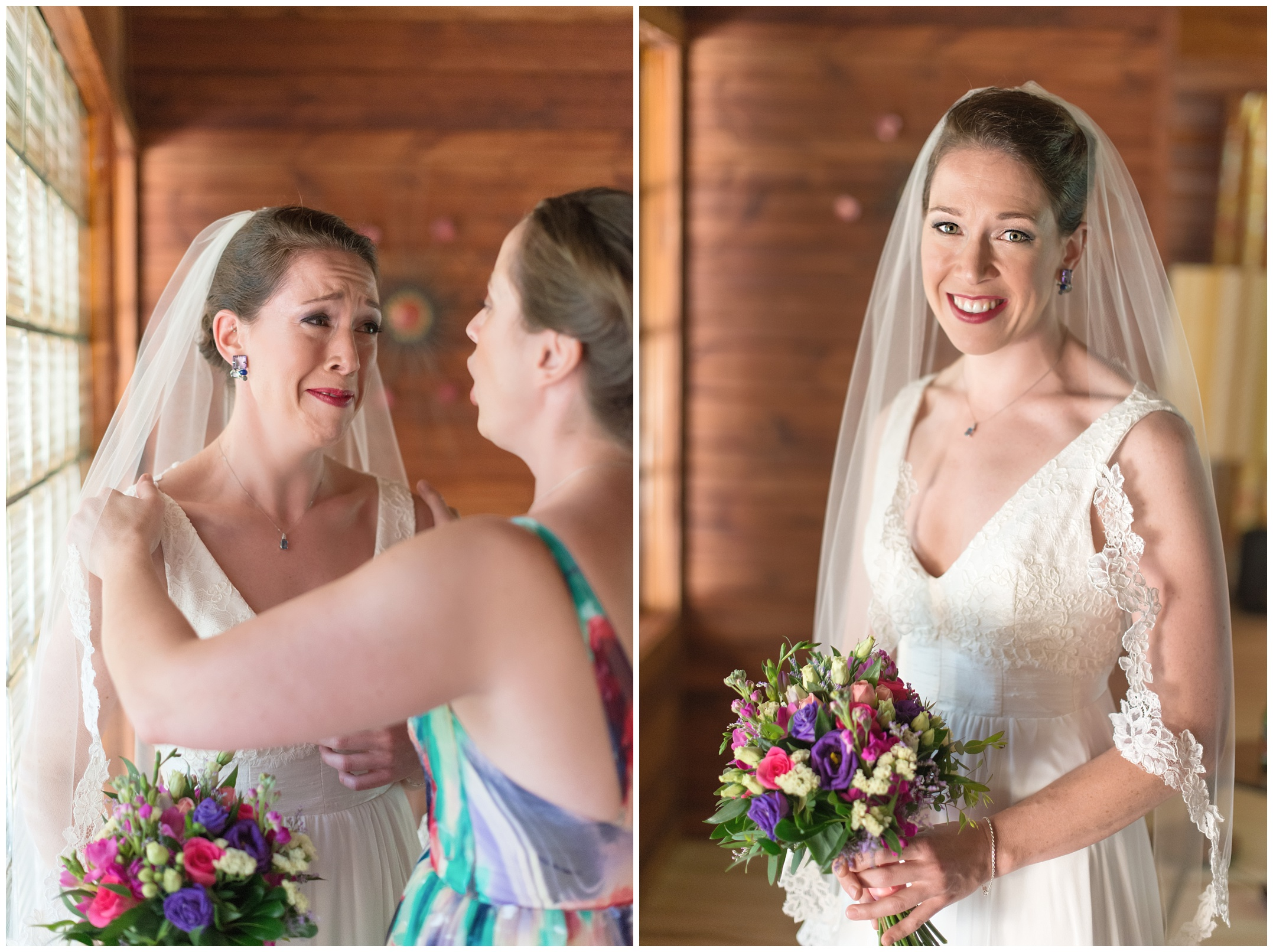 Wedding At The Opinicon Resort Fun Ottawa Photography By