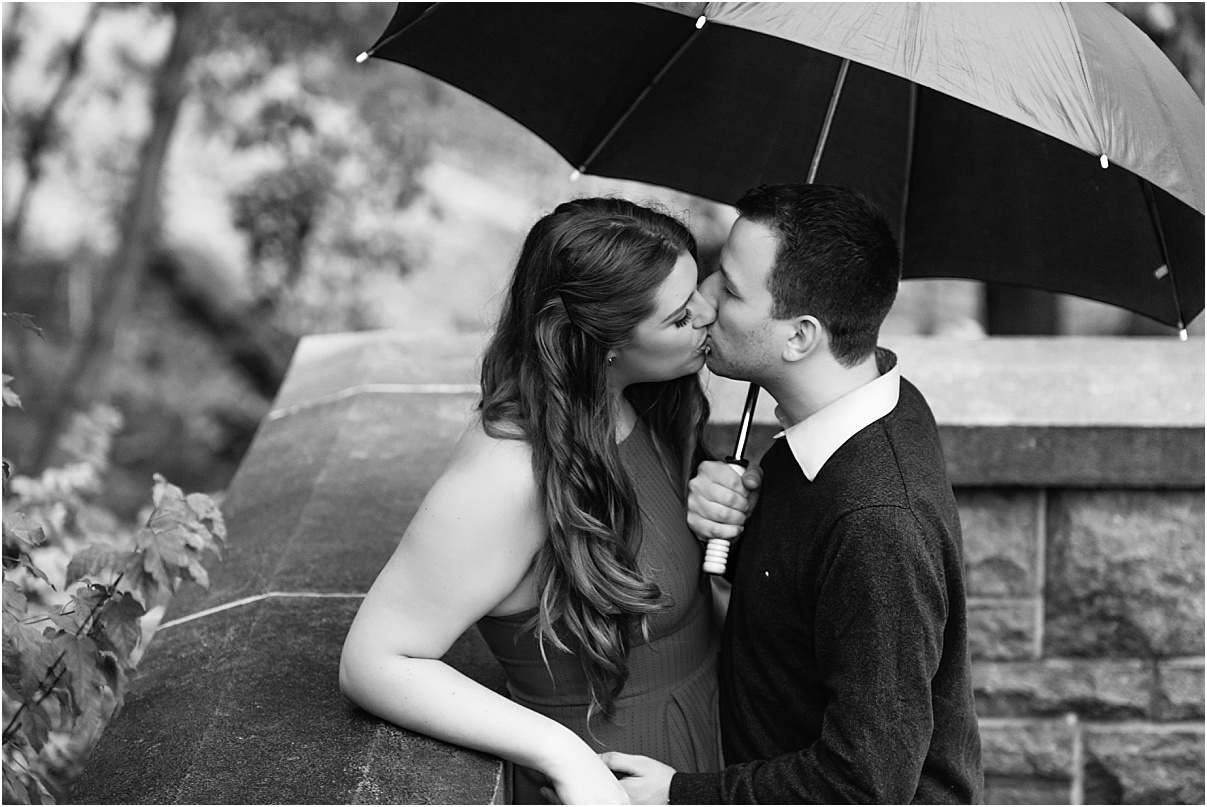 Downtown Ottawa engagement Session_1913.jpg